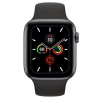 Apple Watch Series 5 40mm LTE