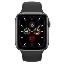 Apple Watch Series 5 40mm LTE okosóra