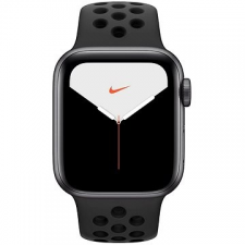 Apple Watch Series 5 Nike 40mm okosóra