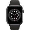 Apple Watch Series 6 40mm