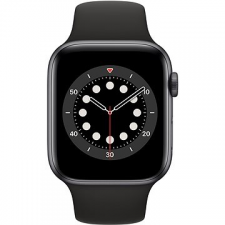 Apple Watch Series 6 40mm okosóra