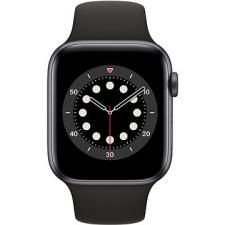 Apple Watch Series 6 44mm okosóra