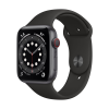 Apple Watch Series 6 44mm LTE