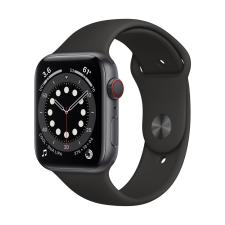 Apple Watch Series 6 44mm LTE okosóra