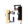 AppleKing 3G antenna Apple Ipad Mini 2-re
