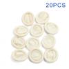 AppleKing Antisztatikus ujjvédők - 20 darabos csomagolás