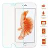 AppleKing Extra ellenálló edzett üveg (Tempered Glass) - Apple iPhone 8 Plus / 7 Plus - 0,3mm