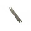 AppleKing Fém burkolat a hangerő szabályozó gomb flex vezetékére Apple iPhone 6 -ra