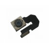 AppleKing Hátsó kamera flex vezetékkel Apple iPhone 6S Plus -ra