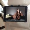 AppleKing Háttámla tartó az autóba - Apple iPad mini / mini 2 / mini 3 - fekete