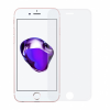 AppleKing Védő edzett 3D üveg (Tempered Glass) Apple iPhone 7 Plus / 8 Plus - 0.26mm - keret nélkül