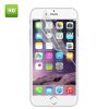 AppleKing Védő világos fólia - Apple iPhone 8 Plus / 7 Plus