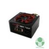 Approx TÁP 500W- 12cm OEM APP500LITEB02 - AC kábel nélkül (APP500LITEB02)
