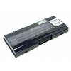 APS BL1354 Akkumulátor 8800mAh