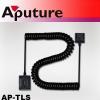 Aputure APUTURE AP-TLS SONY TTL vakukábel (szinkronzsinór)