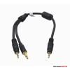 Aputure AVR-C1-1 kioldó kábel