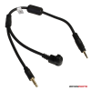 Aputure AVR-C1-2 kioldó kábel