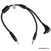 Aputure AVR-C2-1 kioldó kábel