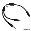 Aputure AVR-C3-1 kioldó kábel