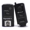 Aputure Trigmaster II 2,4 GHz Nikon