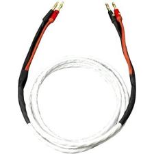 Aq 646-2SG 2 m audió/videó kellék, kábel és adapter