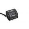 Aqua Computer Vision Touch asztali egység - infravörös vevő és hőmérő + külső USB kábel /53232/
