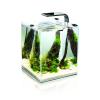 Aqua-El garnélarák akvárium Shrimp Set Smart 10 20X20X25 cm 10l Black