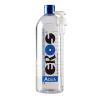 Aqua – Flasche (inkl. Pumpspender) 1.000 ml