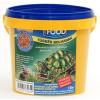 Aqua-Food 120ml tüskés bolharák 120ml