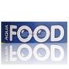 AQUA-FOOD 680 g Rodi eleség degu