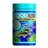 Aqua-Food Szemcsés - díszhaltáp (120ml)
