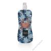 Aqua Licious Kulacs - BPA mentes - 0,4L - Cute the crab