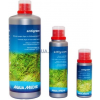 Aqua Medic antigreen 5000 ml