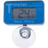 Aqua Medic T-meter digitális akváriumi hőmérő