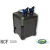 Aqua Nova Ncf-1200