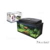 Aqua szut: AQUA szett 4 family 80 (102 l)
