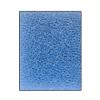 Aqua-Szut Senior Bio - szivacs szűrőanyag