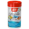 AquaEl Acti Guppy 100ml