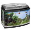AquaEl classic 60 íves komplett akvárium