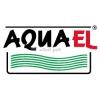 AQUAEL kiömlő kupak kerek (FAN2 plus)