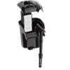 AquaEl VersaMax FZN Mini külső csobogószűrő