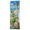 AquaEx Set 45-70 iszapoló