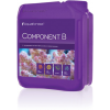 Aquaforest Component B 2000 ml