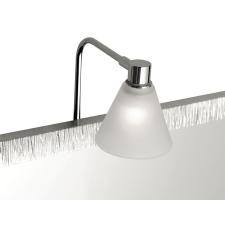 Aqualine Corta világítás fürdőszoba kiegészítő