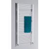 Aqualine Egyenes radiátor 450/1330 ILR34