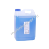 AquaTuning AT-Protect-UV Crystal Blue Kanister 5000ml