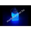 Aquatuning AT-Protect-UV kék / átlátszó koncentrátum 50ml /30006/