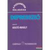 Arató Mihály - Depresszió