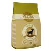 Araton Dog Junior All Breeds 15kg