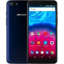 Archos Core 57S mobiltelefon